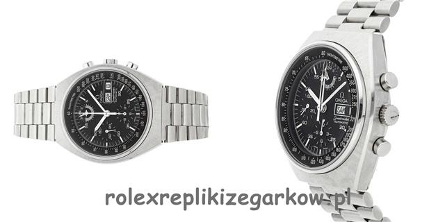 Breitling GMT Ultimate Timing Repliki Zegarkow  z tobą, aby pływać PO całym świecie