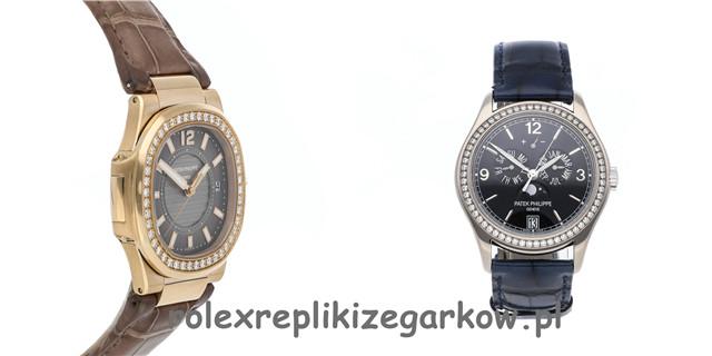 Repliki Zegarków Superocean Héritage II Super Marine Culture II Watch